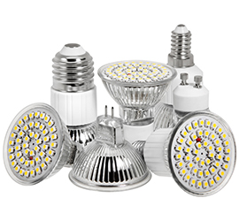 led-lighting-conversion